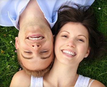 Sedation dentistry for Magna and Salt Lake patients